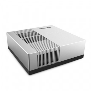 robosense-perception-box-baro-autonomous-vehicles-development