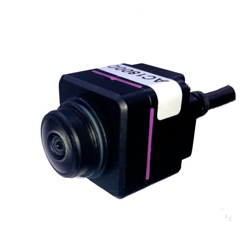 automotive_camera