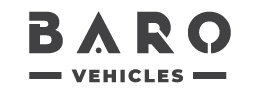 Baro Vehicles Logo