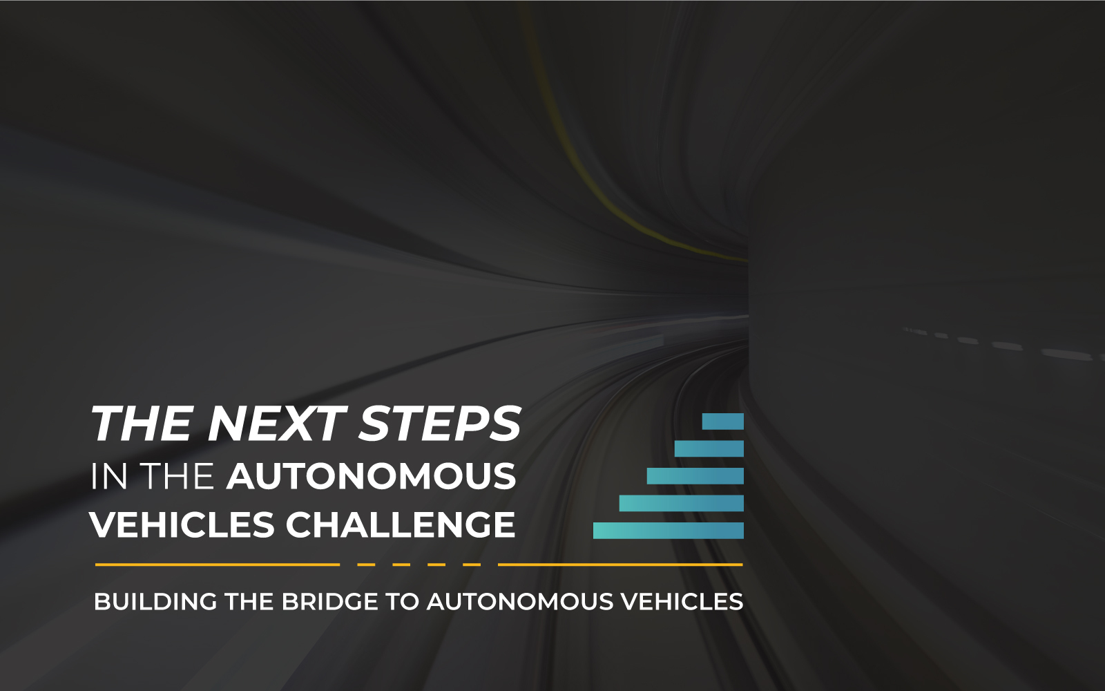 The next step in the autonomous systems challenge